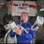 野口聡一飛行士が宇宙空間で探求したこと