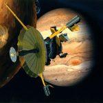 NASAが打ち上げた木星探査機たち