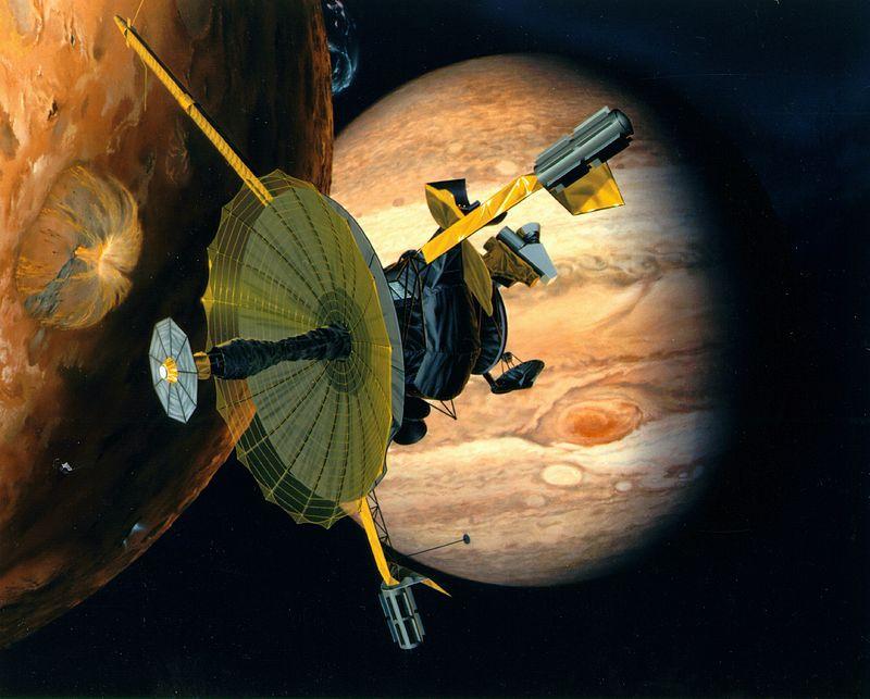 画像に alt 属性が指定されていません。ファイル名: 800px-Artwork_Galileo-Io-Jupiter.jpg