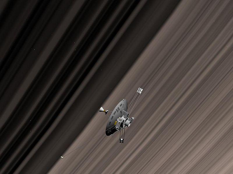 画像に alt 属性が指定されていません。ファイル名: 800px-Pioneer11_Saturn_rings.jpg