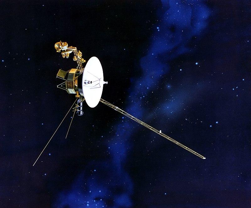 画像に alt 属性が指定されていません。ファイル名: 800px-Voyager_spacecraft.jpg